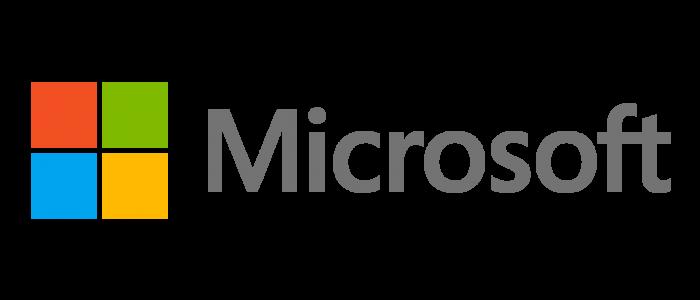 Microsoft mantenimiento sistemas operativos