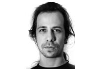 Javier-servicio-tecnico-informatico-reoaracion-mantenimiento-ordenadores
