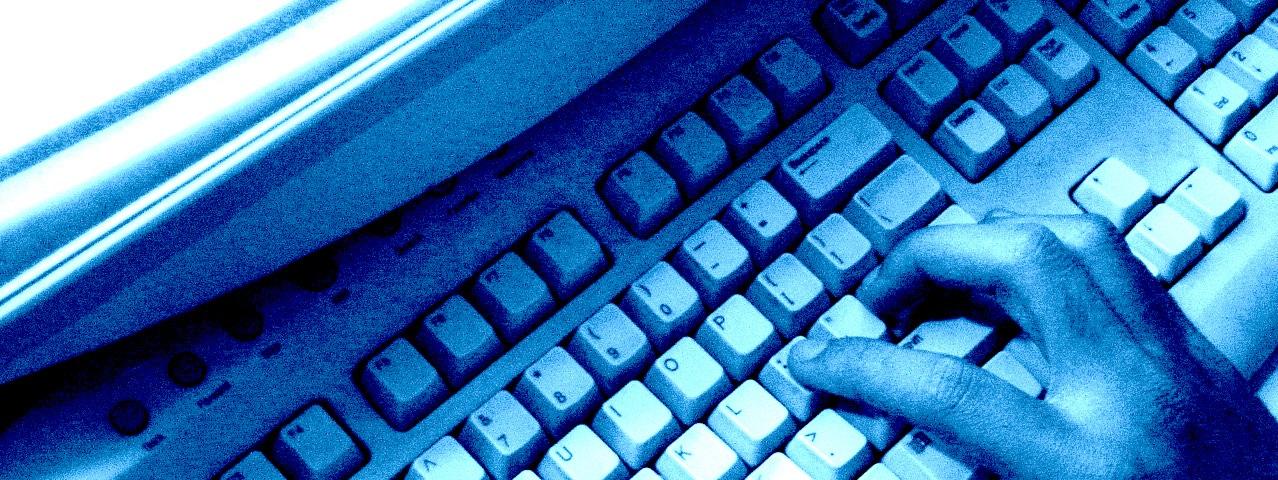 Mantenimiento informatico la importancia del mantenimiento - Mantenimiento informatico madrid ...