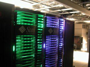 servidores-mantenimiento-informatico-servers-servicio-tecnico-madrid