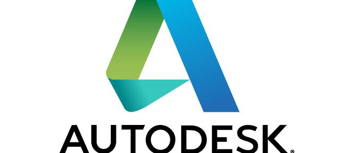 Mantenimiento informatico autodesk servicio t cnico madrid - Mantenimiento informatico madrid ...