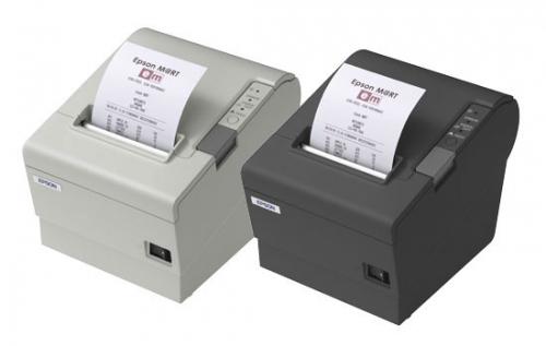 alquiler-impresora-de-tickets-epson-tm-t88iv