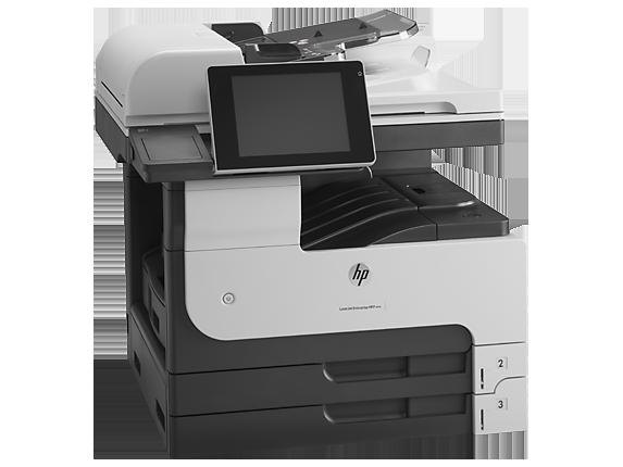 alquiler-impresoras-hp-laser-color-multifuncion