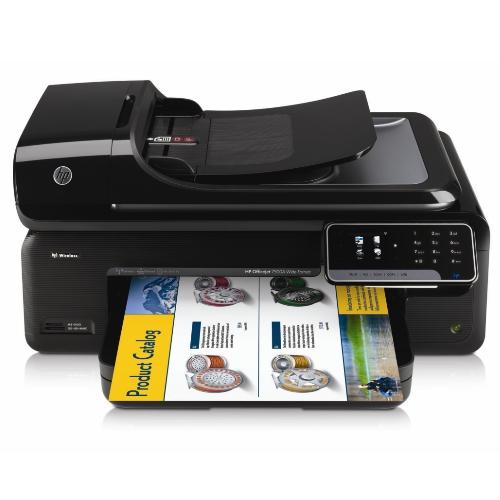 alquiler-impresoras-hp-multifuncion-a3-chorro-tinta