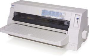 alquiler-impresoras-impacto-matriciales-dlq-3500-epson-489x310p