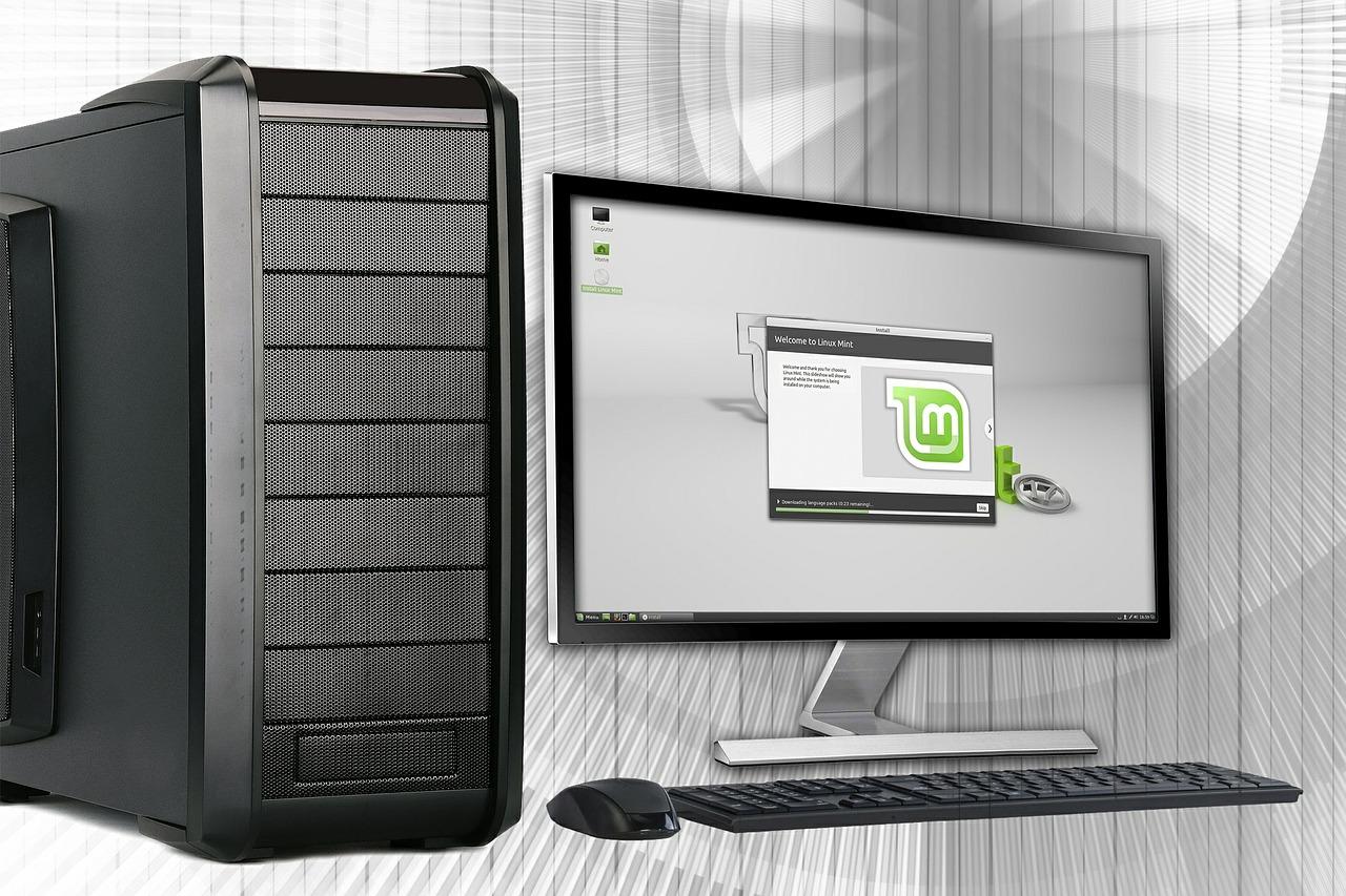Mantenimiento informatico mantenimiento inform tico madrid - Mantenimiento informatico madrid ...