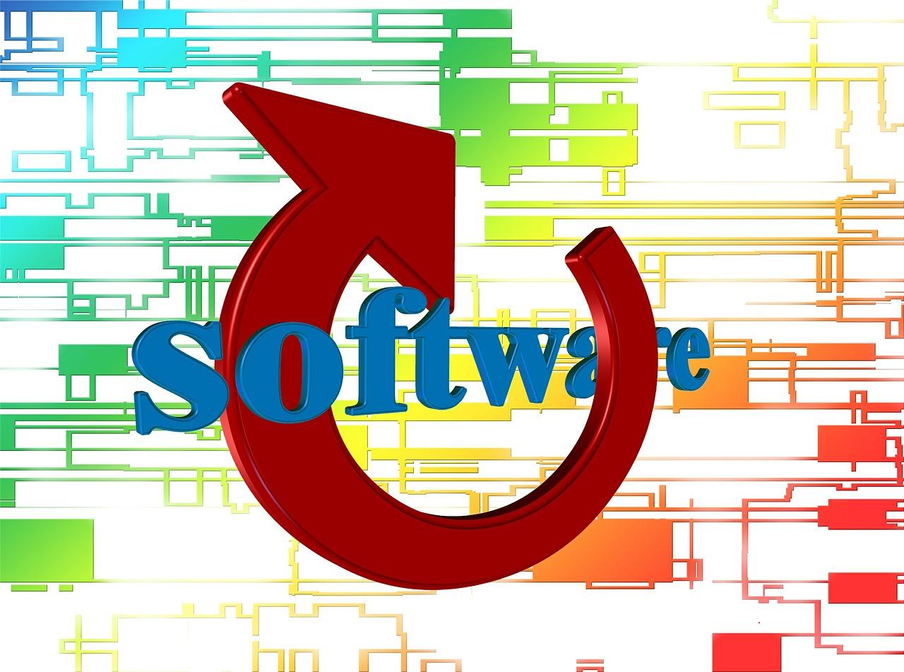 Mantenimiento informatico llega el software libre para - Mantenimiento informatico madrid ...
