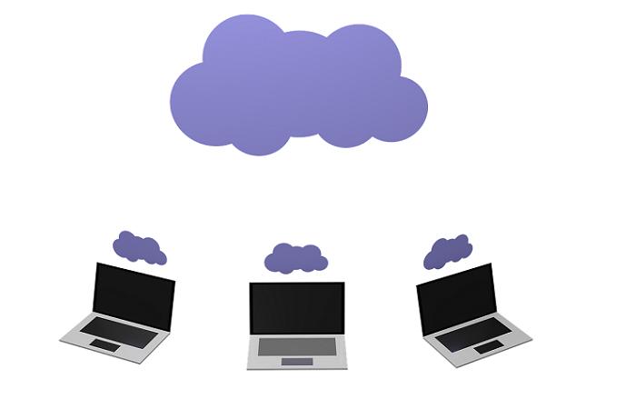 Mantenimiento informatico ahorros con la virtualizaci n de - Mantenimiento informatico madrid ...