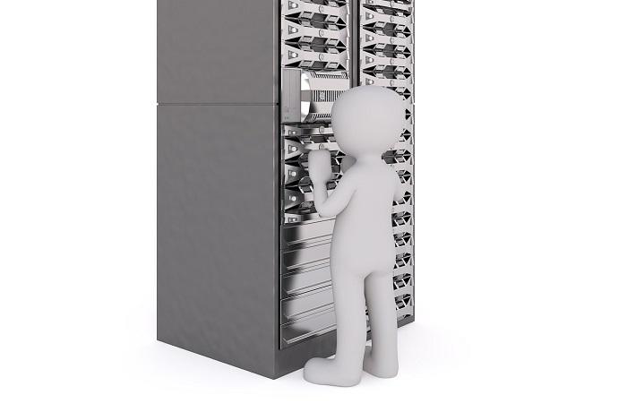 Mantenimiento informatico reparaci n servidores servicio - Mantenimiento informatico madrid ...