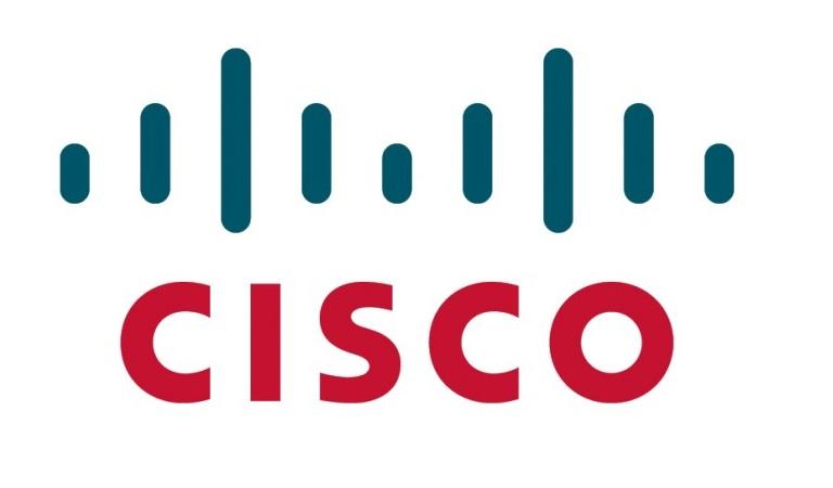 Mantenimiento informatico cisco servicio t cnico madrid - Mantenimiento informatico madrid ...